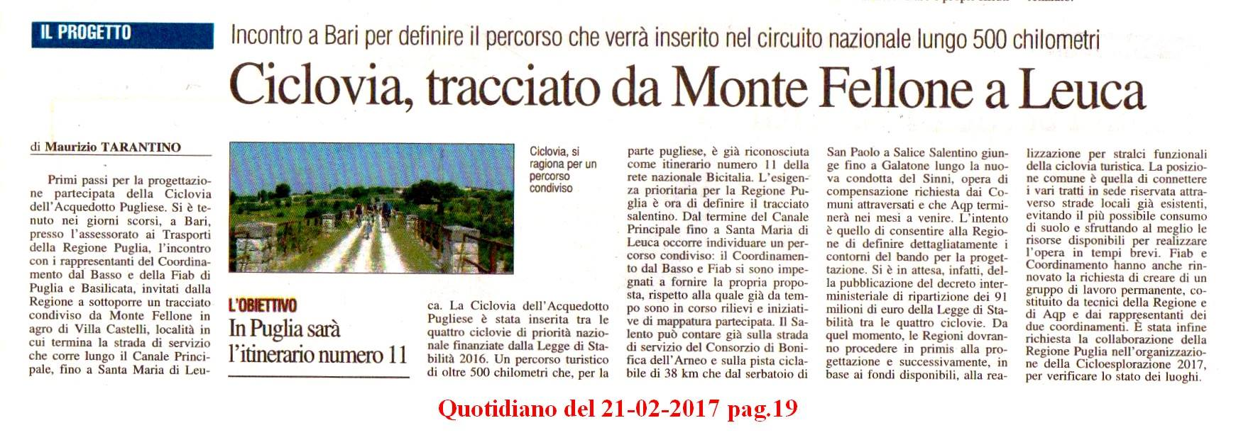 QUOTIDIANO21FEB2017