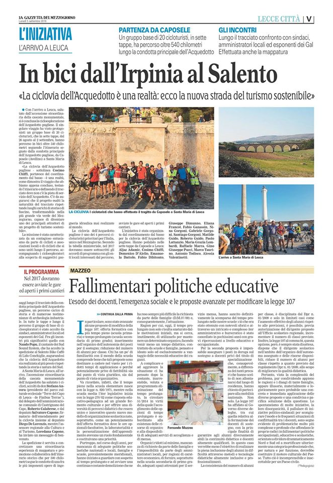 gazzetta_mezzogiorno_05092016