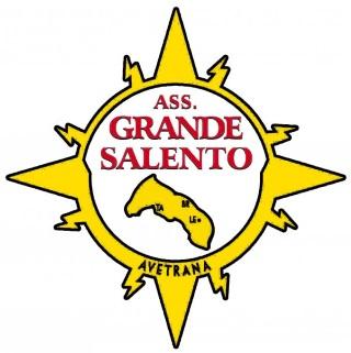 Associazione Grande Salento