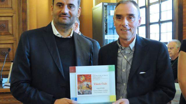 Premio Michele Campione