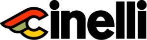 cinelli-logo
