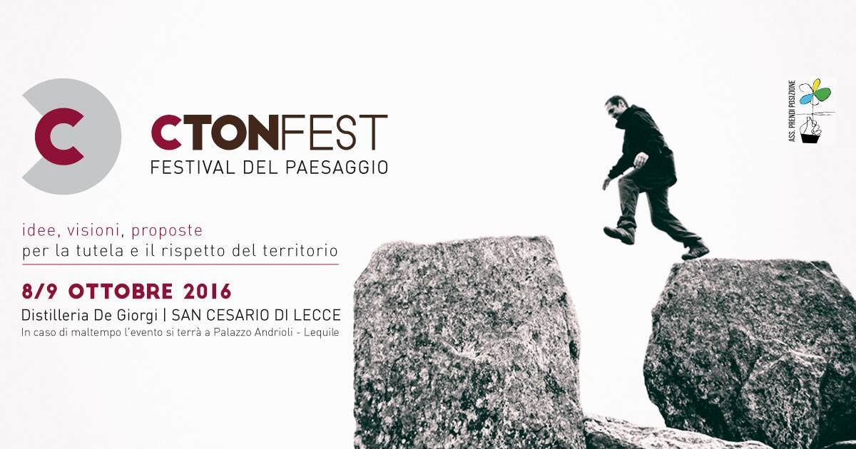 CtonFest